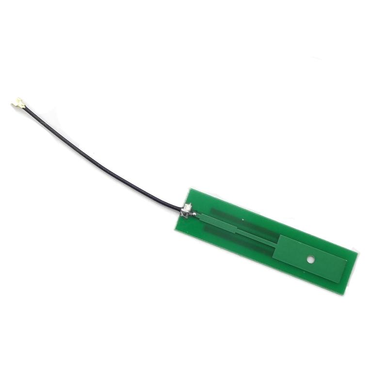 WIFI PCB 天线