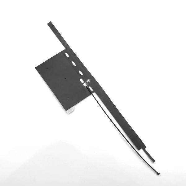 4g LTE 内置天线